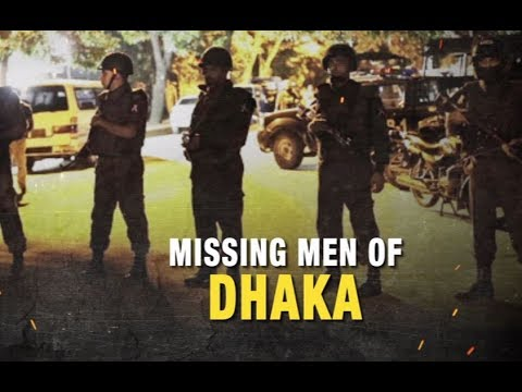 WION Special: Bangladesh marks first anniversary of Dhaka terror attack