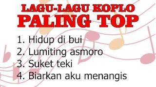 Lagu Lagu Koplo Paling Top