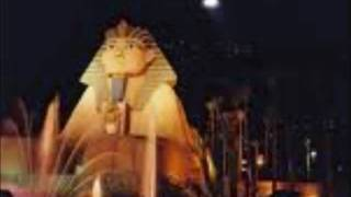 Introduction to Kemetic Egyptian Yoka pt. 1 Thumbnail