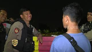 THE POLICE | Patroli RAIMAS BACKBONE Amankan Wilayah 11/10/19