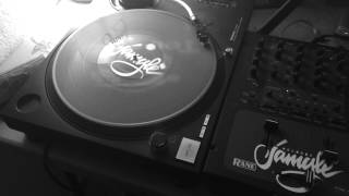 Dj Lokione - Beat Making con Charles ans