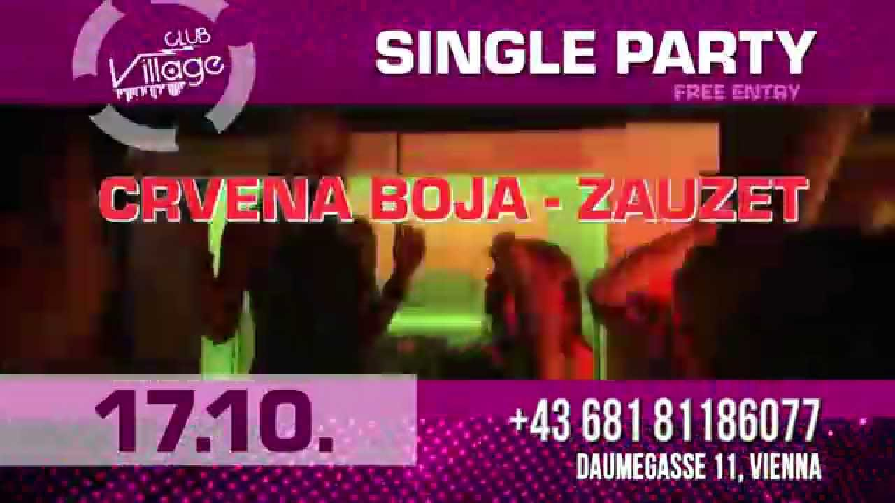 Single Party Lahr Fotos – Single stammtisch paderborn