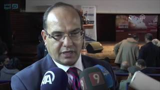 مصر العربية | هيئة تونسية تدعو الحكومة لحماية المبلغين عن الفساد
