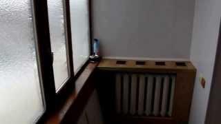 Продается двух комнатная квартира в Приморско-Ахтарске Краснодарский Край(Квартира в центре Приморско-Ахтарска 2,1 млн руб 5-й этаж, хороший ремонт 5 минут до моря пешком, тел 8-988-356-88-08..., 2014-01-28T21:59:31.000Z)