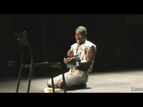 Download Demba sanghalé  le tebibe et maitre neyti