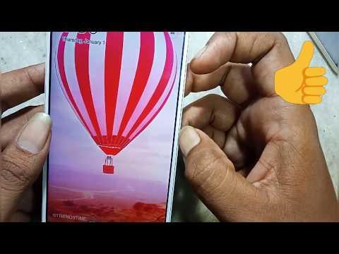 Xiaomi redmi Y1 dead phone repair solution ic hit