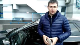 Видео отзыв Анатолий Форд Мондео(Видео отзыв Анатолий Форд Мондео Евро Авто Лига., 2015-12-03T17:02:37.000Z)