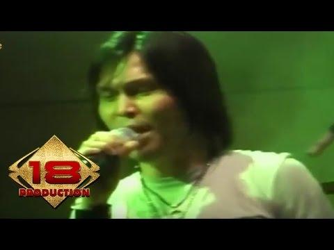 Dewa 19 - Laskar Cinta (Live Konser Slawi 2008)