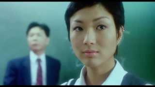 Rồi Em Sẽ Về - YanBi, Phim: Hoàng Tử Bánh Trứng - Châu Tinh Trì