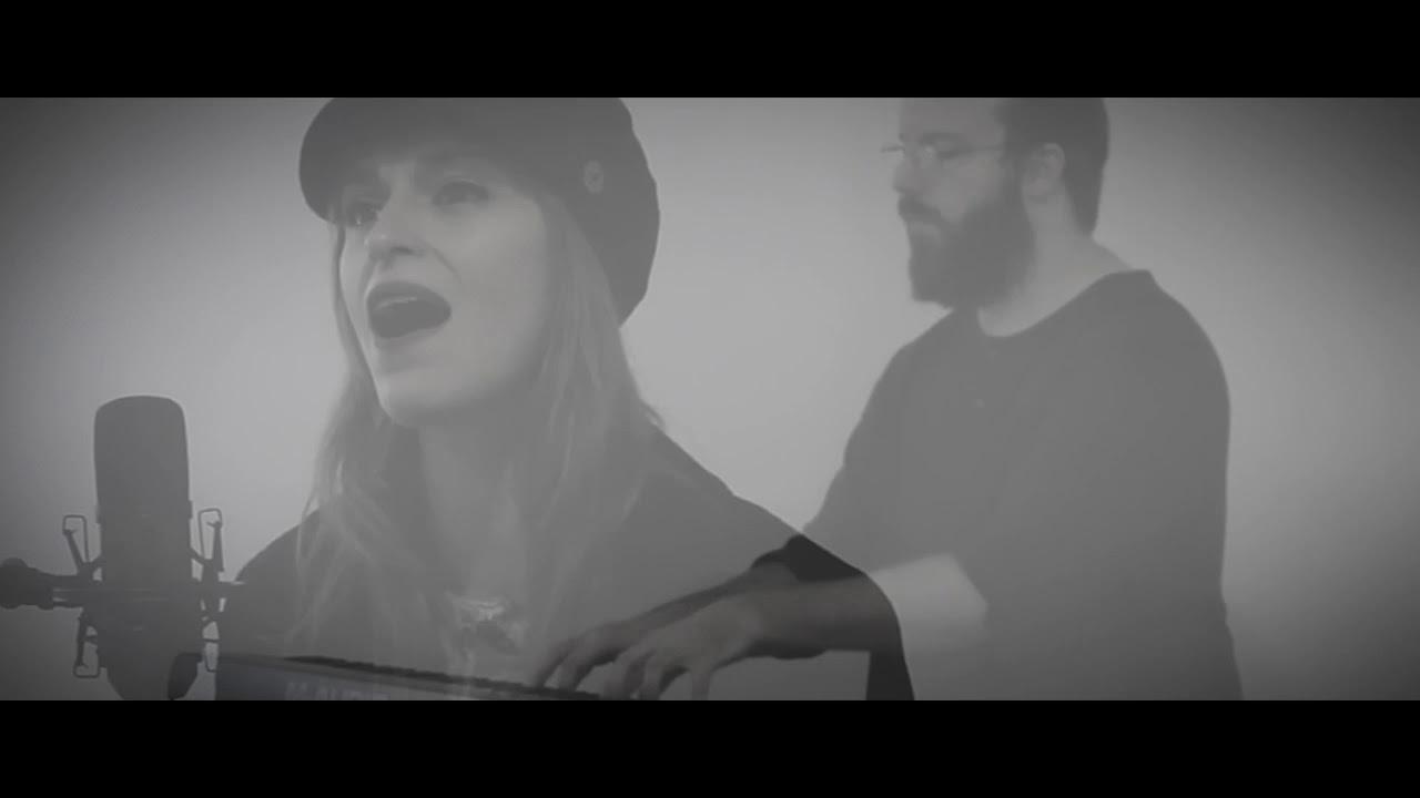TAMARA AGUDO & DARÍO AGUDO -  Nana de invierno (VIDEOCLIP OFICIAL)