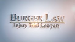Referral Fees Between Lawyers | St Louis Personal Injury Lawyer