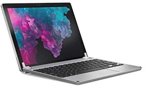 5 Best iPad and Pro Keyboards Case with Trackpad