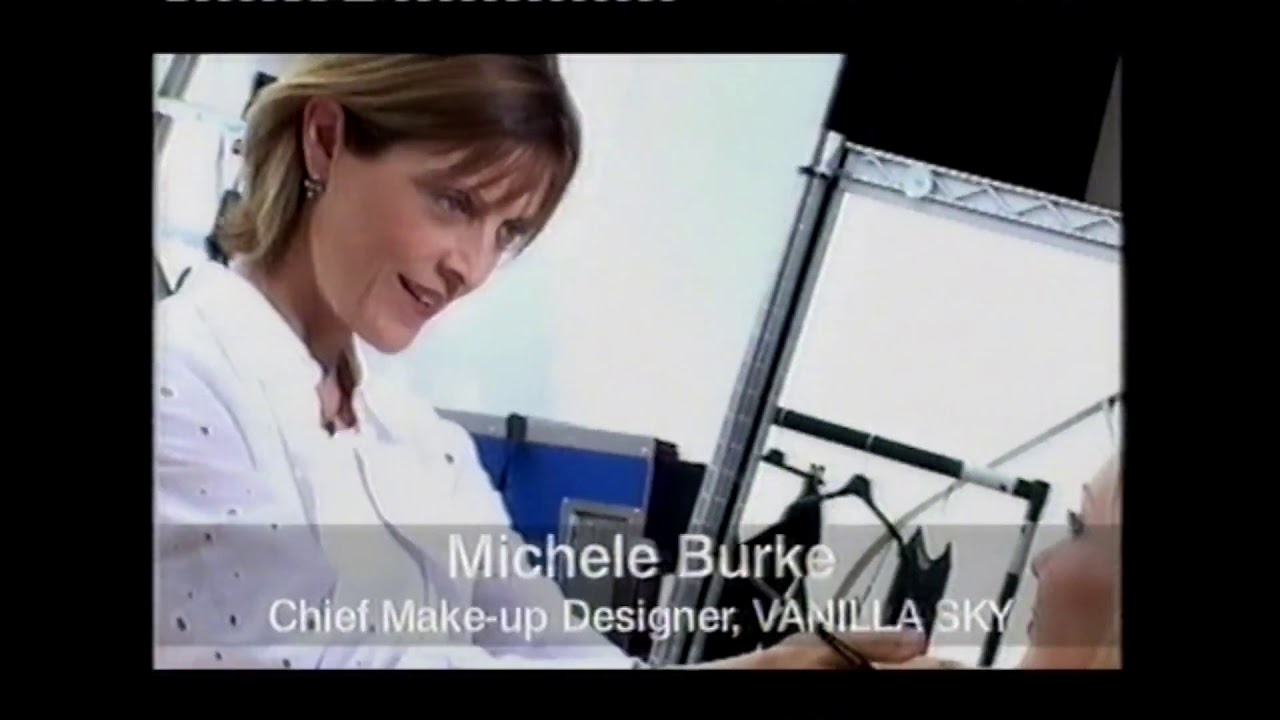 Tony Slattery (born 1959),Sam Phillips (model) XXX video Rachel Ann Mullins,Doris Belack