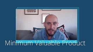 WFP Innovation Bootcamp  - Video-Testimonial