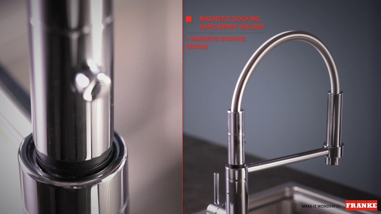 bridge frr faucets kitchener water canada etobicoke htm kitchen faucet closet the residential franke item