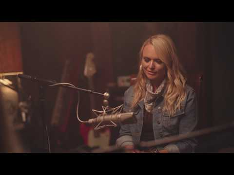 Pistol Annies: When I Was His Wife (Story Behind The Song)