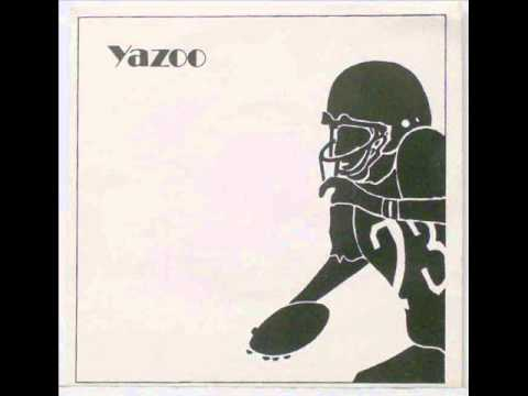 Yazoo Situation original 7 vinyl version