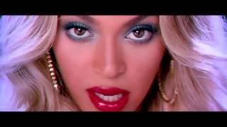 Скачать Pat Scott Love To Blow You Baby Donna Summer Beyonce Kesha Madonna EXPLICIT VIDEO