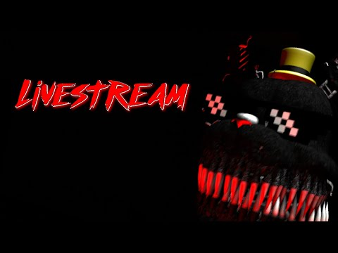 5k Subscriber Stream :D
