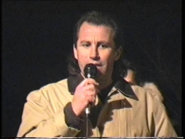 Gambatesa maituna 1-1-2000 - maitunat di Matteo Di Iasio Pietro Abiuso e Pasquale Vezza.movie.avi