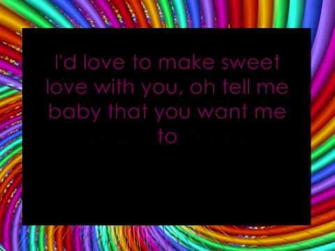 Wifey for lifey with lyrics
