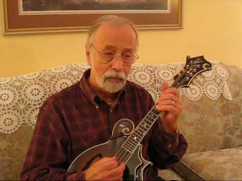 Mandolin mandolin tablature christmas music : We Wish You A Merry Christmas - Roland White Mandolin Christmas ...