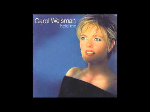 Carol Welsman - Hold Me