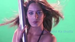 Poonam pandey's h0t biography | journey from model to actor