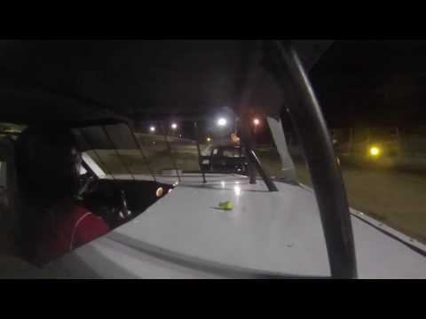 Rattlesnake Raceway 4/15/17 Mod Mini Main