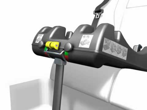 Recaro Young Expert Plus Isofix Car Seat: (Kiddies-Kingdom.com ...
