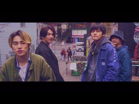DISH// 『へんてこ』MUSIC VIDEO TEASER