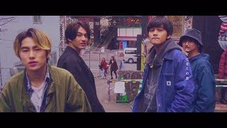 3rd Album「Junkfood Junction」SPECIAL SITE URL:http://dish-sp.com ...