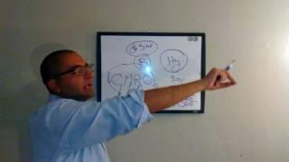 Brain Edema; Part 3 : Management