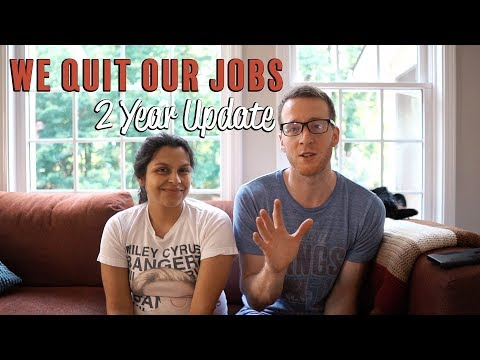 we-quit-our-jobs-2-years-ago---internet-business-update-and-day-of-eating!