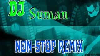 Bolo Tara Ra Ra Remix   feat Daler Mehndi and Dj Suman