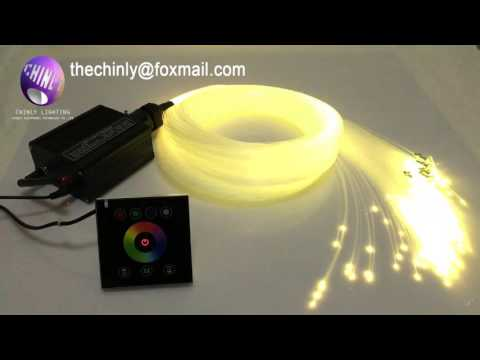 16w-rgbw-touch-remote-led-fiber-optic-light-star-ceiling-kit-lights