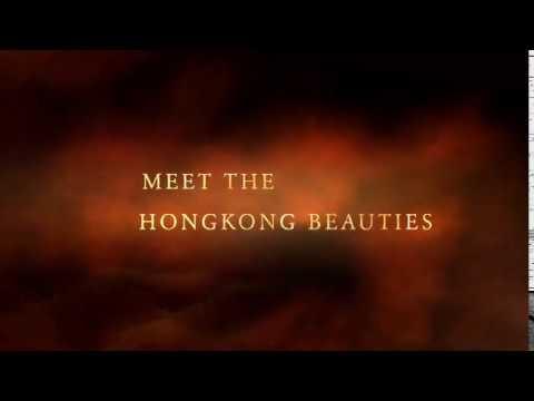 macau---hongkong-trip-2019-trailer