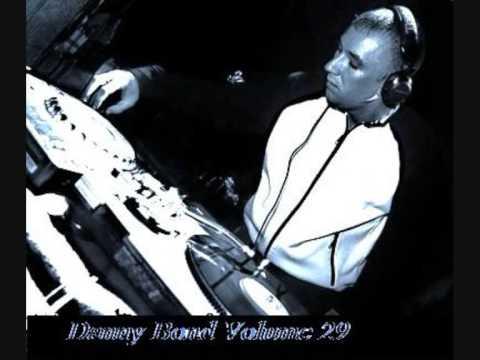 Danny Bond 29 Track 15