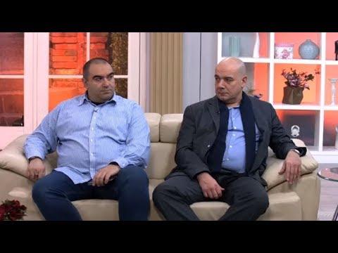 POSLE RUCKA - Ubistva i samoubistva povezana sa sektama! - (TV Happy 06.02.2019)