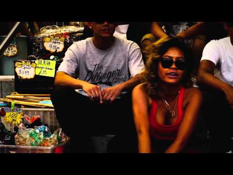 Honey Cocaine - T.O. Gold (Official Video)