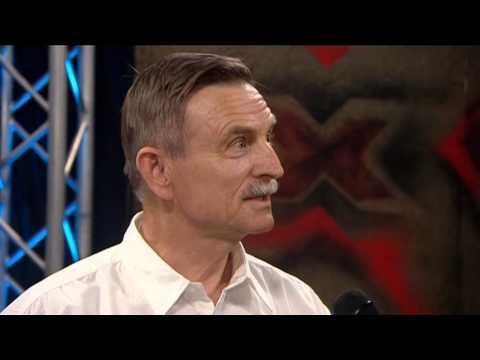 Видео: Х-Фактор 5 - Кастинг во Львове
