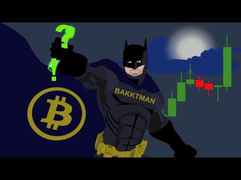 Bitcoin TRUMP Pump?! April 2020 Price Prediction & News Analysis