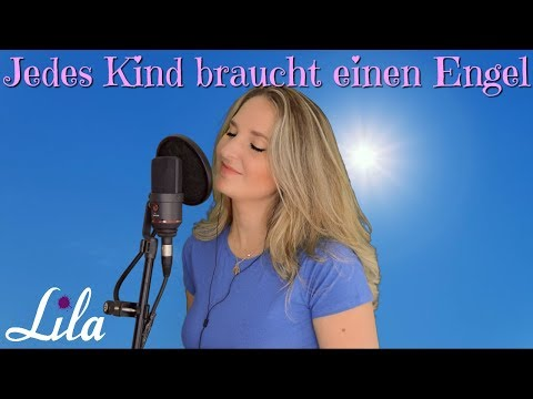 Tauflied Jedes Kind Braucht Einen Engel Klaus Hoffmann