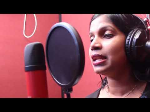 Aye Mere Humsafar (COVER) - Prathibha Poornika ft. GamunuD [ D SCALE RECORDS ]