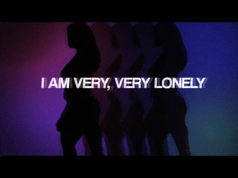 Chance The Rapper - I Am Very Very Lonely