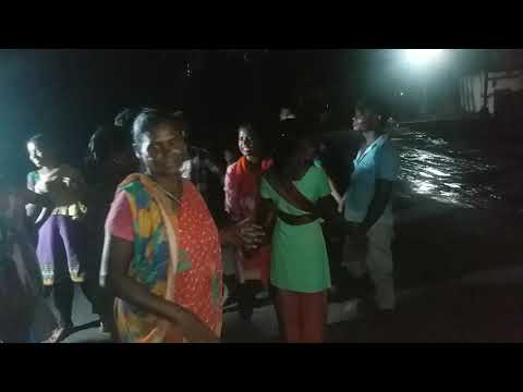 Santle Song Videos 2018