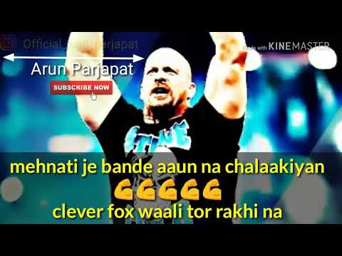 Adha Pind Whatsap Status New Punjabi Song Gurj Sidhu
