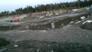 Как строят посёлки и частные дома в Швеции-2.(, 2017-03-11T20:33:48.000Z)