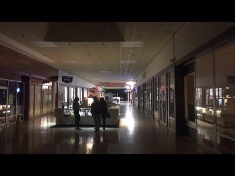 Dead Mall BONANZA