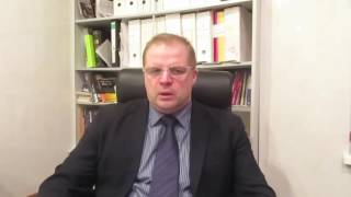 Права адвоката по собиранию доказательств в уголовном процессе